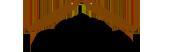 Logotipo Casa rural El Empecinado