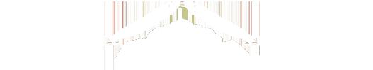 Logo Casa Rural El Empecinado